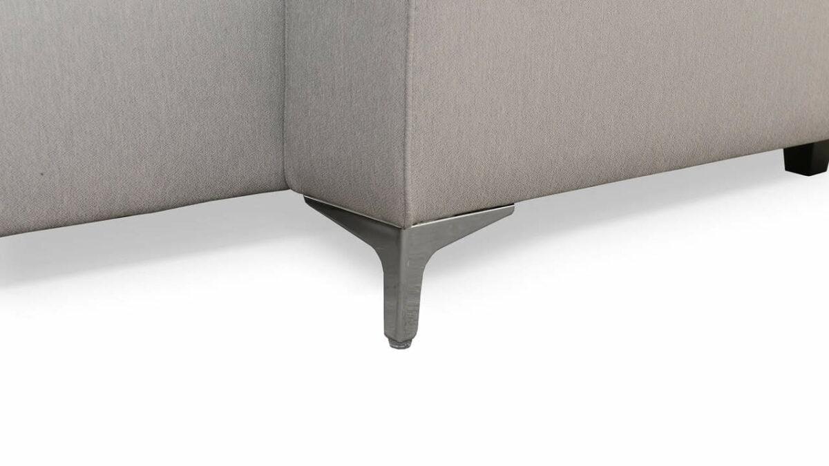 Rohová sedačka ADONI II Detail 3