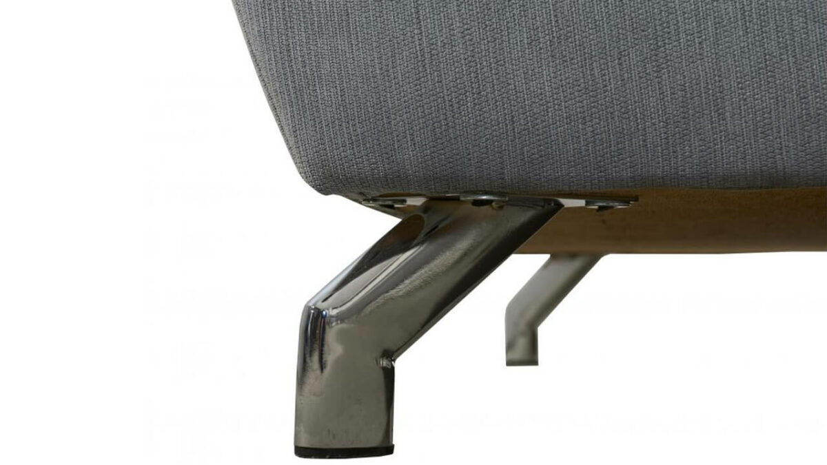 Rohová sedačka VENTO I detail