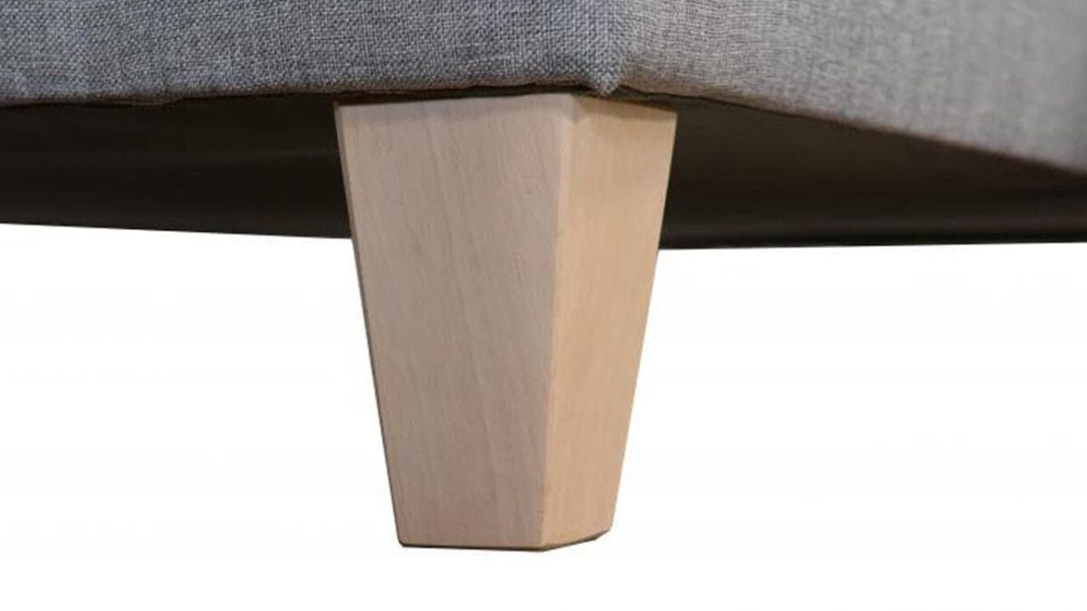 Rohová sedačka VILI Detail4