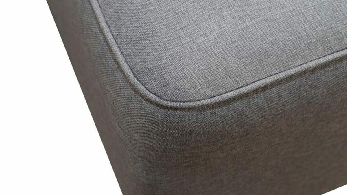 Rohová sedačka VILI Detail