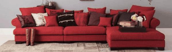 cervena sedacka